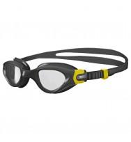Очки для плавания Arena Cruiser Soft /92426-60/