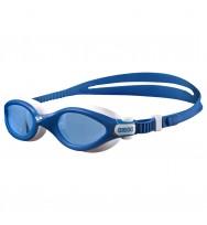 Очки для плавания Arena Imax 3 /1E192-56/