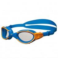 Очки для плавания Arena Nimesis /92342-74/