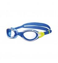 Очки для плавания Arena Nimesis X-Fit /92416-77/