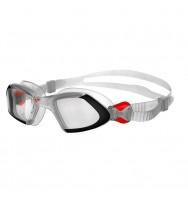 Очки для плавания Arena Viper /92389-15/