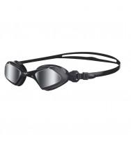 Очки для плавания Arena Viper Mirror /92397-55/