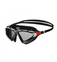 Очки для плавания Arena X-Sight 2 /1E091-55/