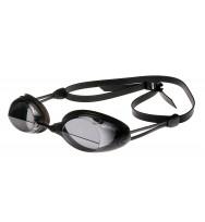 Очки для плавания Arena X-Vision /92371-55/