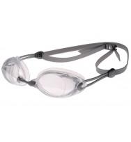 Очки для плавания Arena X-Vision /92371-10/