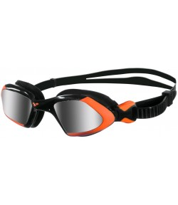 b8eac0b9b1d1 Самые дешевые очки для плавания Arena VIPER MIRROR в магазине sport7 ...