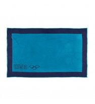 Полотенце Arena Big Towel /1B068-78/