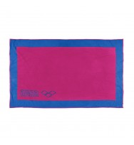 Полотенце Arena Big Towel /1B068-89/