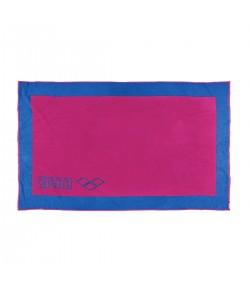 Полотенце Arena Big Towel /1B068-89/