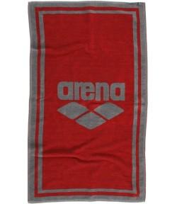 Полотенце Arena Honk /51011-45/