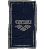 Полотенце Arena Honk /51011-75/