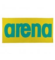 Полотенце Arena Logo Towel /51281-36/