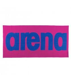 Полотенце Arena Logo Towel /51281-98/