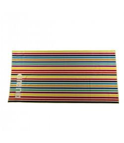 Полотенце Arena Stripes Towel /1B283-10/