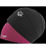 Шапочка для плавания Arena Smartcap /91631-59/