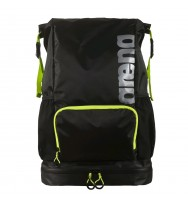 Рюкзак Arena Fast Dry Backpack /1E196-53/