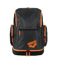 Рюкзак Arena Spiky 2 Large Backpack /1E004-56/