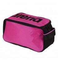 Сумка для бассейна Arena Spiky 2 Shoe Bag /1E008-59/