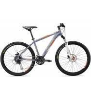 Велосипед Marin Bolinas Ridge Disc 9SP \A12-284-1C\