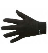 Перчатки ODLO Gloves LIGHT /7611366754433/