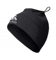 Шапка Odlo Hat POLYKNIT black /7613014367989/