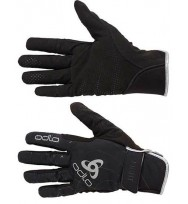 Перчатки ODLO Gloves logic NAGANO LIGHT XC /7613273694581/