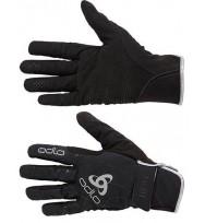 Перчатки ODLO Gloves logic NAGANO LIGHT XC /7613273694581/