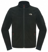 Кофта The North Face M 100 AURORA