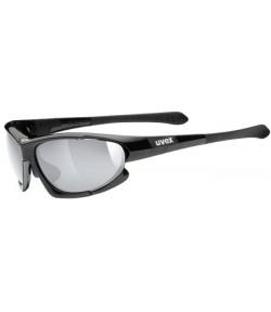 Очки солнцезащитные Uvex SGL 100'11