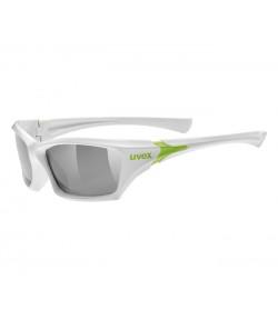 Очки солнцезащитные Uvex sgl 501