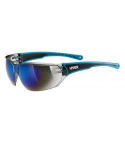 Очки солнцезащитные Uvex sgl 204