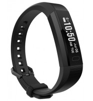Фитнес-браслет Smart Wrist band 2