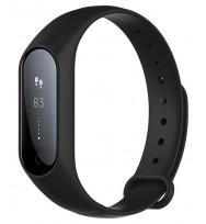 Фитнес-браслет Y2 Plus Smart Band