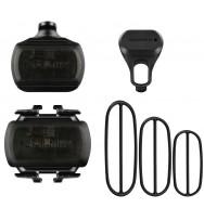 Датчик вращения педалей Garmin Bike Speed & Cadence Sensor
