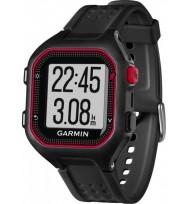 Умные часы Garmin Forerunner 25 HRM (010-01353-00)