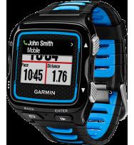 Мультиспортивные часы Garmin Forerunner 920XT w/HRM-Run