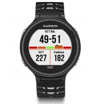 Пульсометр Garmin Forerunner 630 - Black/White