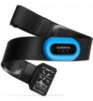 Датчик пульса для триатлона Garmin HRM-Tri
