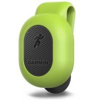 Датчик беговой динамики Garmin Running Dynamics Pod