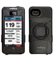 Велосипедное крепление и чехол Wahoo PROTKT для iPhone 5\5s