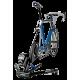 Велостанок Wahoo KICKR Power Trainer (Bluetooth и ANT+)