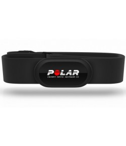 Датчик пульса Polar H1 Heart Rate Sensor