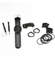 Ремешок Garmin Forerunner 910XT Quick Release Kit