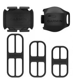 Датчик вращения педалей Garmin Bike Speed & Cadence Sensor 2