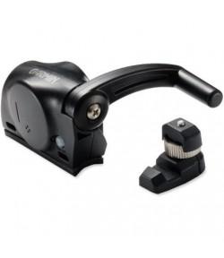 Датчик вращения педалей Garmin GSC-10