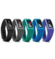 Браслет Garmin Vivofit (Black) 010-01225-00