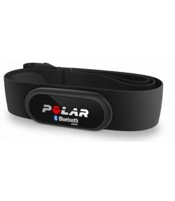 Датчик пульса для смартфона Polar H6
