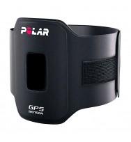 Повязка для Polar GPS G5