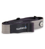Мягкий ремешок Garmin HRM3 (только ремешок)