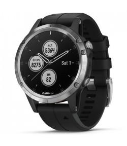 Спортивные GPS-часы Garmin Fenix 5 Plus
